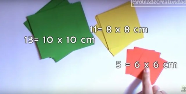 flor-de-papel-para-decorar8