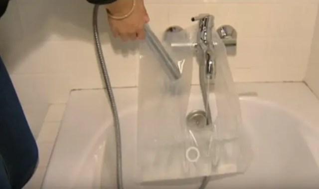 invento-para-ahorrar-agua2