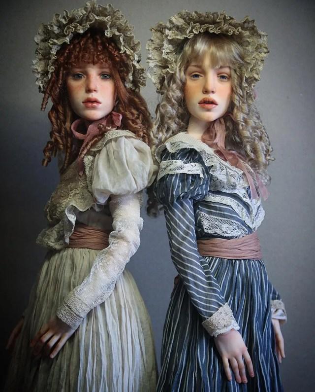 muñecas reales 7