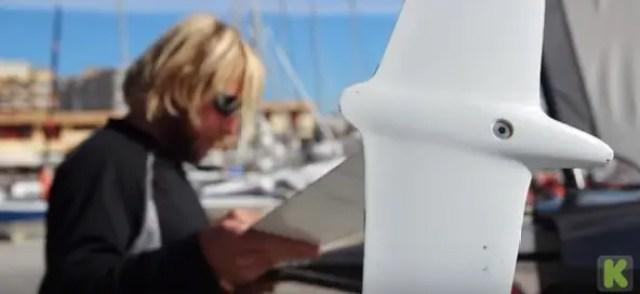 papelera-flotante-para-limpiar-el-mar3