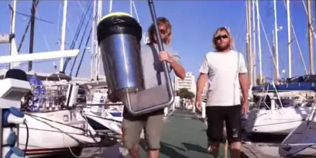 papelera-flotante-para-limpiar-el-mar6