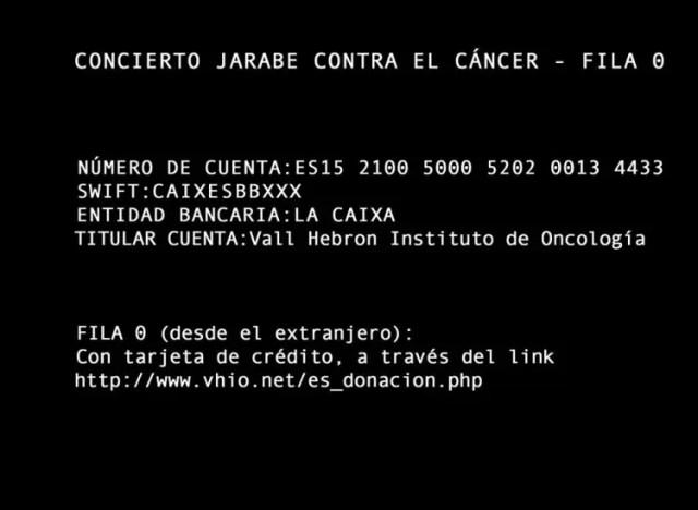 pau-dones-tiene-cancer5