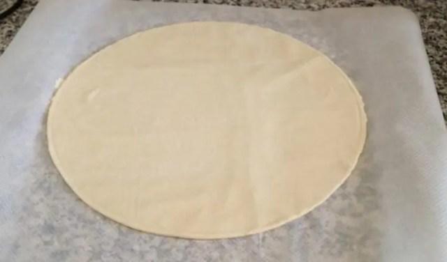 receta-croissants-rellenos-de-nutella1