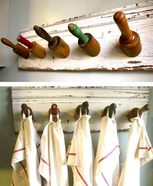 recicla utensilios de cocina 16