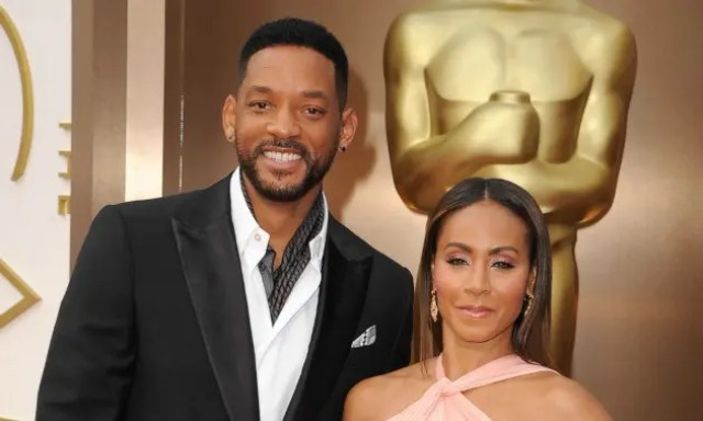 will-smith-no-asistira-a-los-premios-oscar2