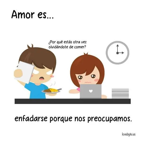 amor-es1