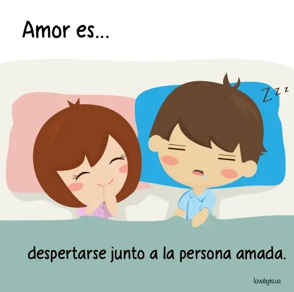 amor-es12