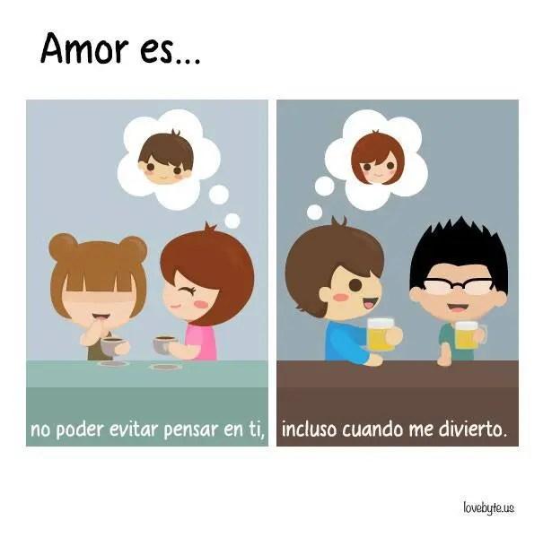 amor-es7