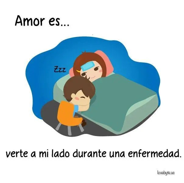 amor-es9