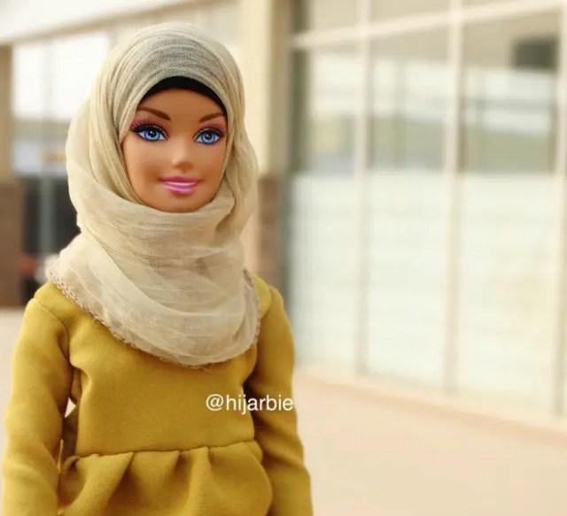 barbie-hijab4