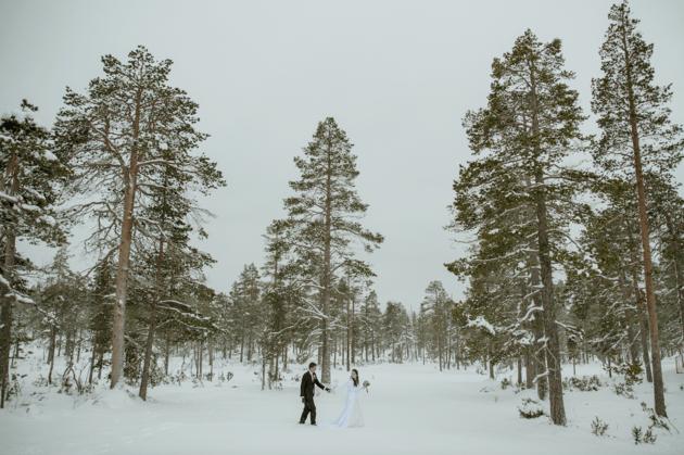 boda finlandia 21
