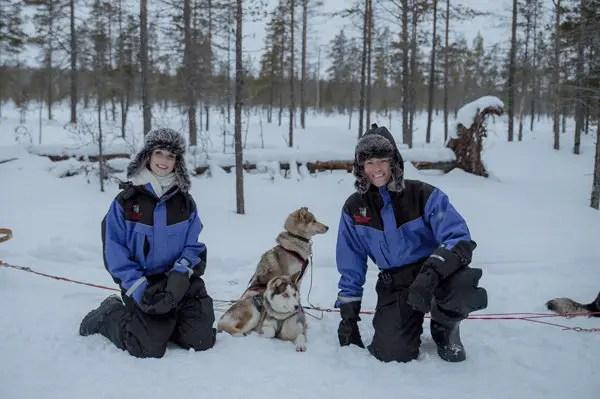 boda finlandia 8