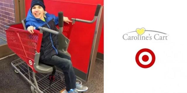 carrito-de-compras-target2