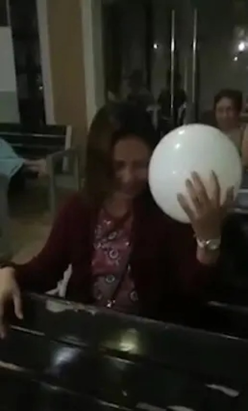 despedida-de-su-hijo-globo5