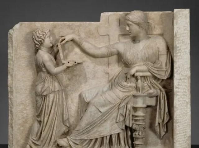 estatua-griega-curiosidad1