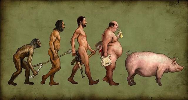 evolucion LOL 13