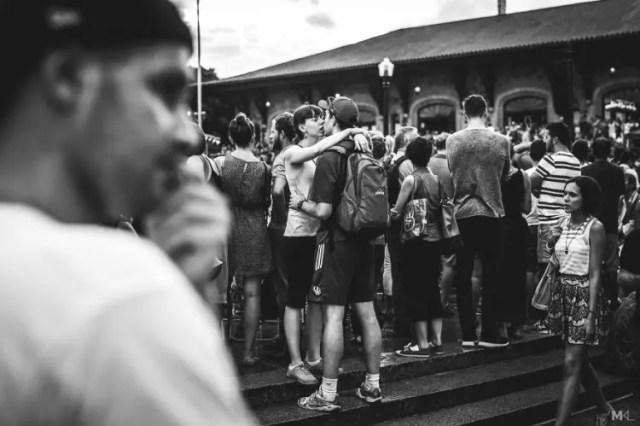fotos-amor-paris10