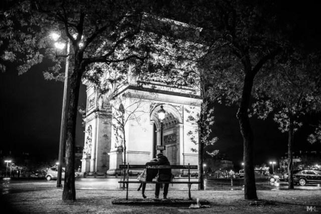 fotos-amor-paris16