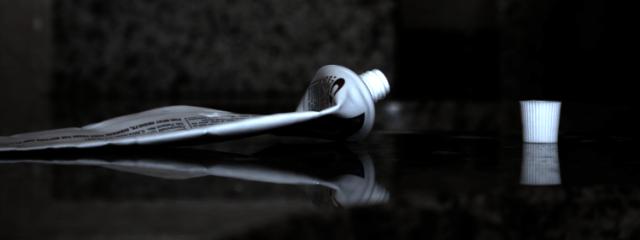 pasta-de-dientes-trucos-belleza-7