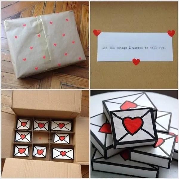 regalos-san-valentin-ideas19