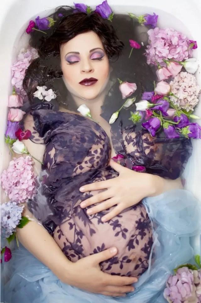 sesion-fotografica-chicas-lindas-embarazadas-1