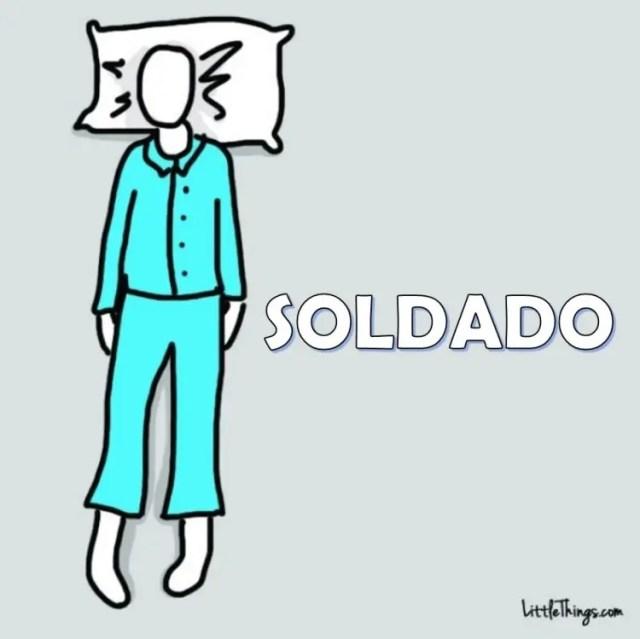 secretos-de-posturas-al-dormir4