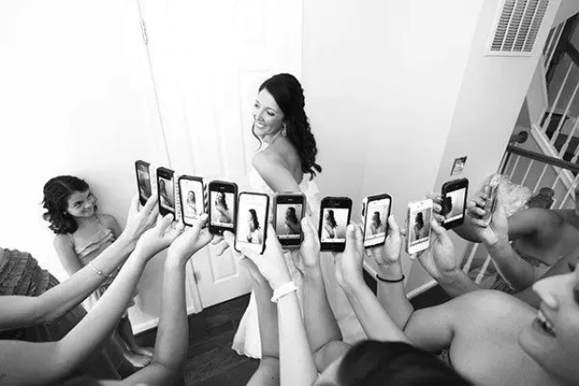 fotos-originales-de-bodas-10