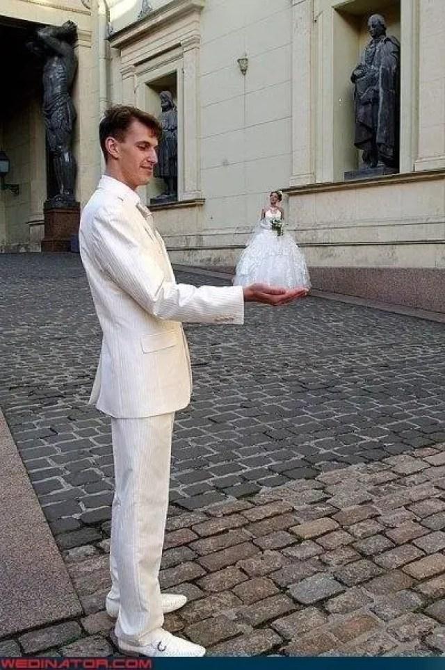 fotos-originales-de-bodas-11