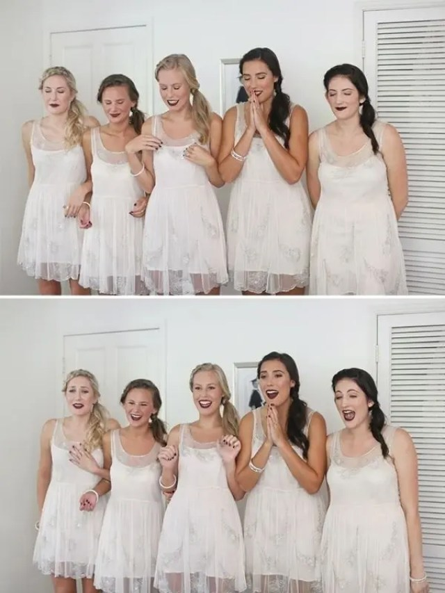 fotos-originales-de-bodas-13