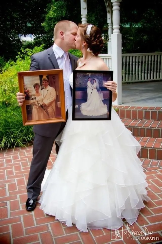 fotos-originales-de-bodas-16