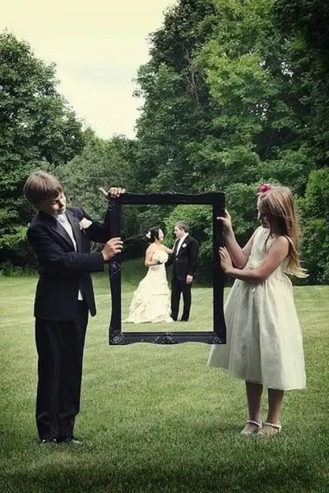 fotos-originales-de-bodas-17