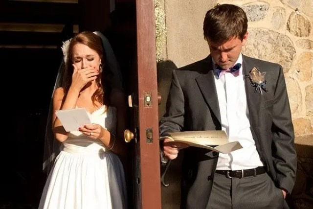 fotos-originales-de-bodas-21