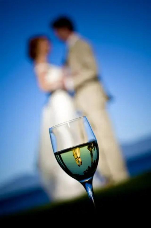 fotos-originales-de-bodas-5