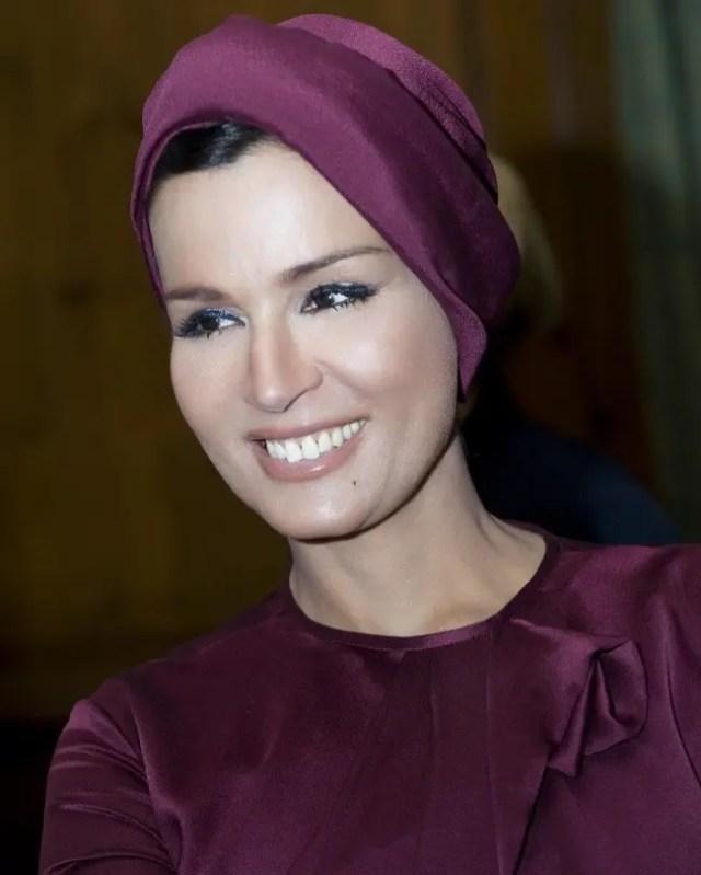 jequesa-arabe-rompe-estereotipos-1