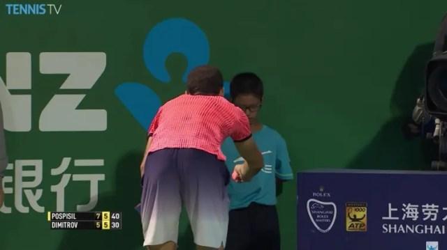 tenis-grigor-dimitrov-pelota-golpe-nene-03
