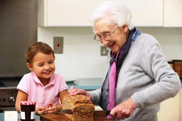 abuelos-nietos-corazon4