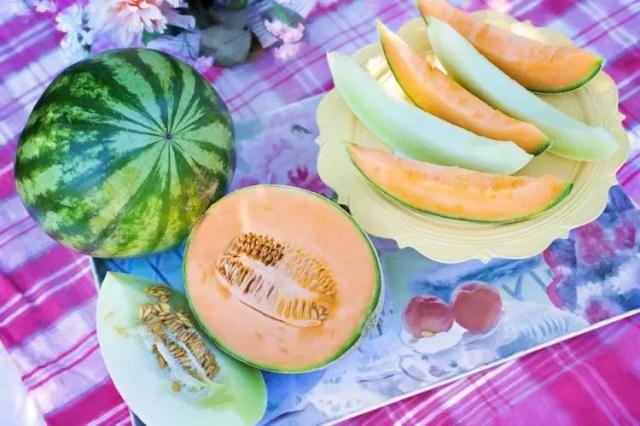 agua-de-melon-1