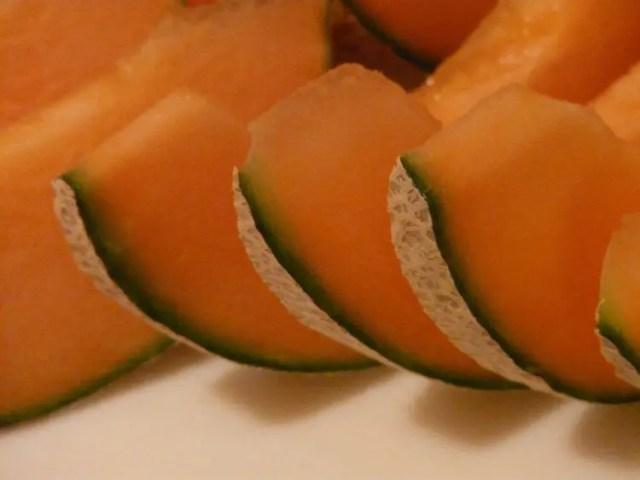 agua-de-melon-4