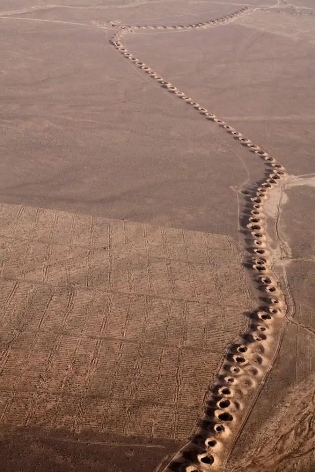 agujeros-persas-desierto-2