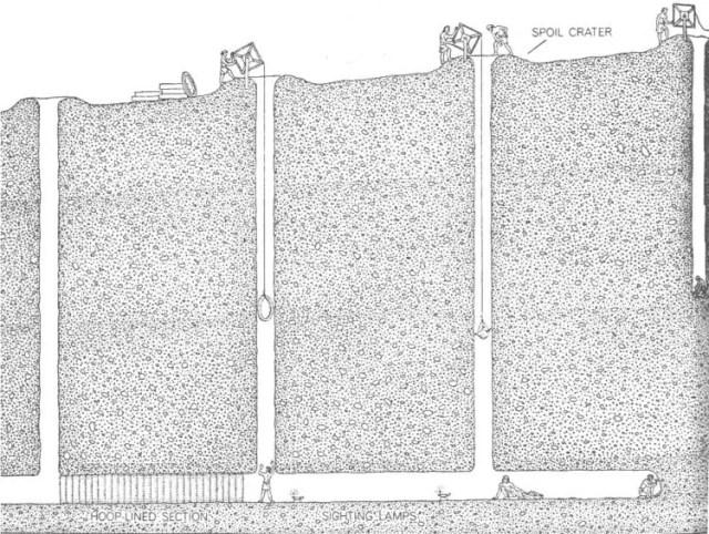 agujeros-persas-desierto-5