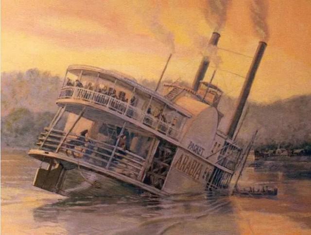barco-vapor-hundido-3