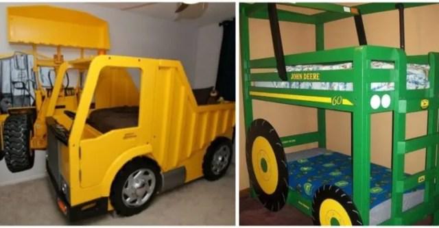 camas-convertidas-en-tractores