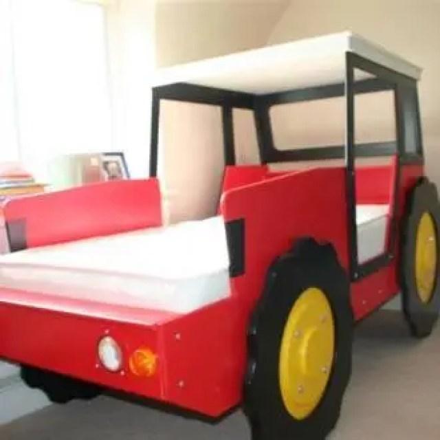 camas-recicladas-tractores-3