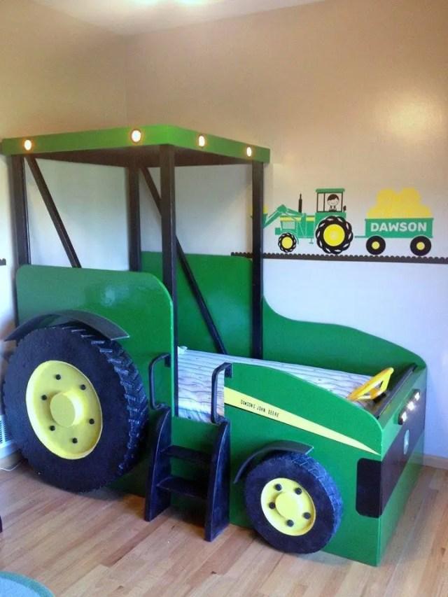 camas-recicladas-tractores-7