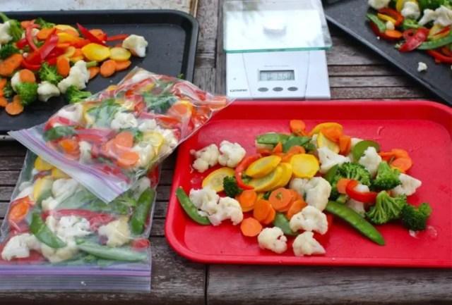 conservar_vegetales