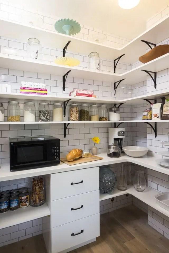 decorar-cocina-6