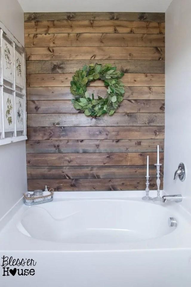 decorar-wc-10