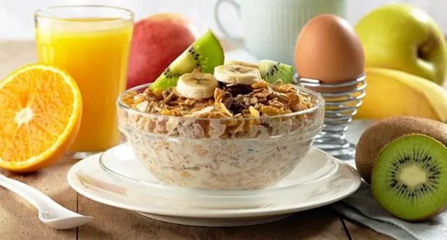 desayuno-saludable3