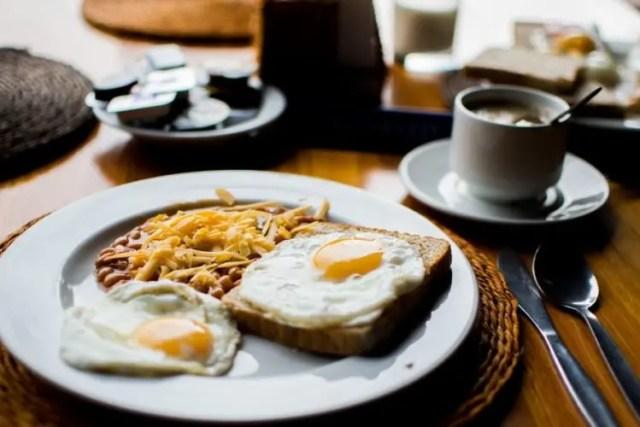 desayuno_no_engordar_1