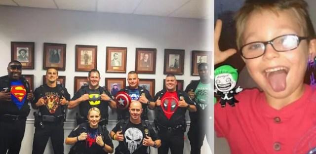 emotivo-funeral-superheroes-14
